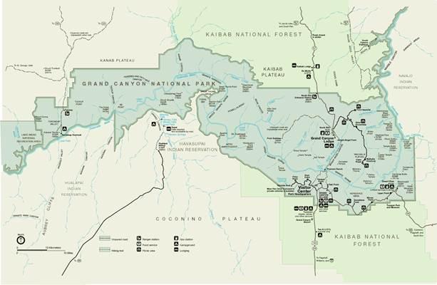Colorado Karte Fluss.Catching The Light Fotoseite Von H Zimmermann
