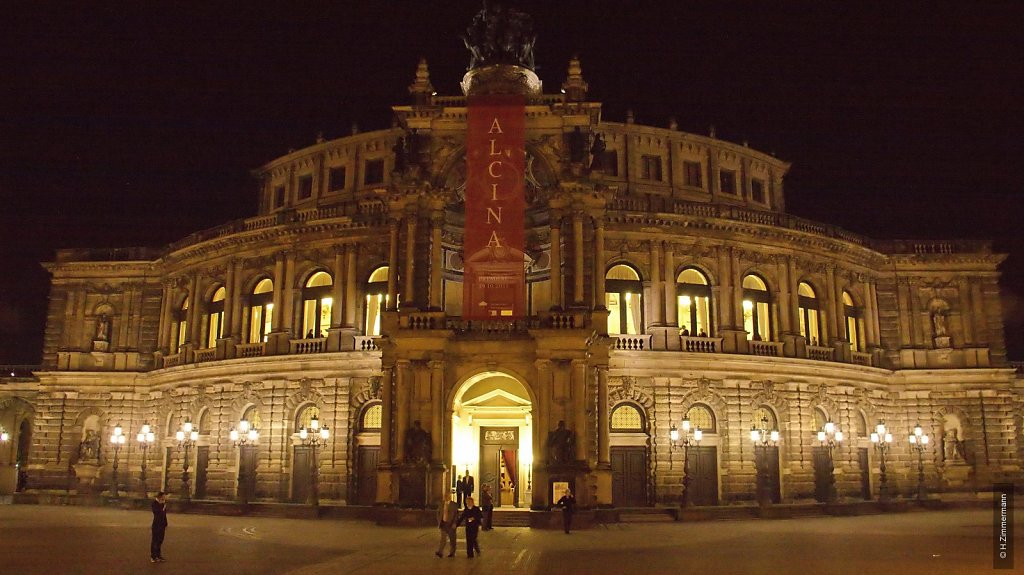 Dresden (Deutschland/Germany)