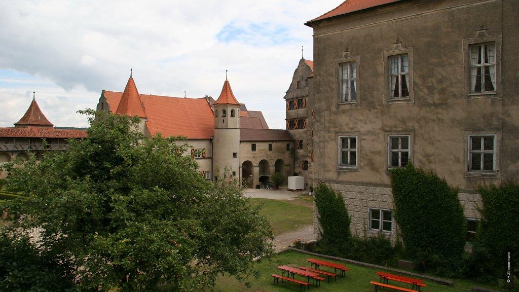 Harburg