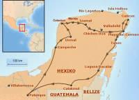Yucatan-Karte2.jpg