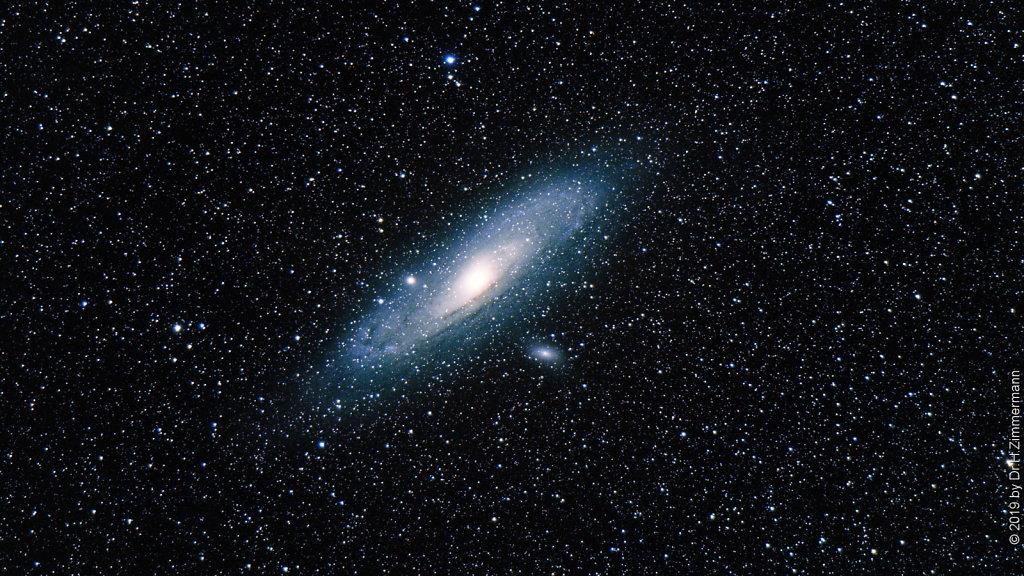 M31-Andromeda-Galaxy-2min-ISO3200.jpg