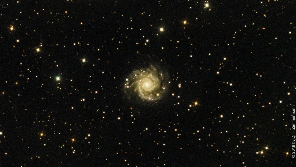 M74-LRGB-5x5min.jpg
